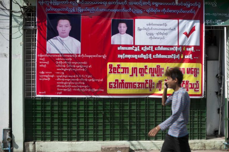 yangons-missing-elections-1582184427