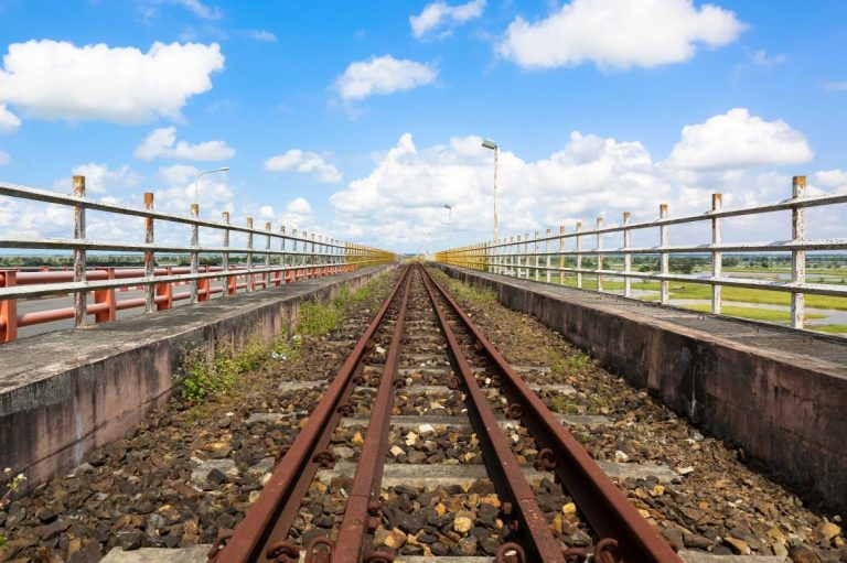 yangons-railroad-to-nowhere-1582116659