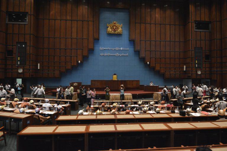 ygn_parliament16.jpg