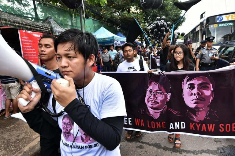 youth-march-through-yangon-to-demand-release-of-reuters-journalists-1582207230